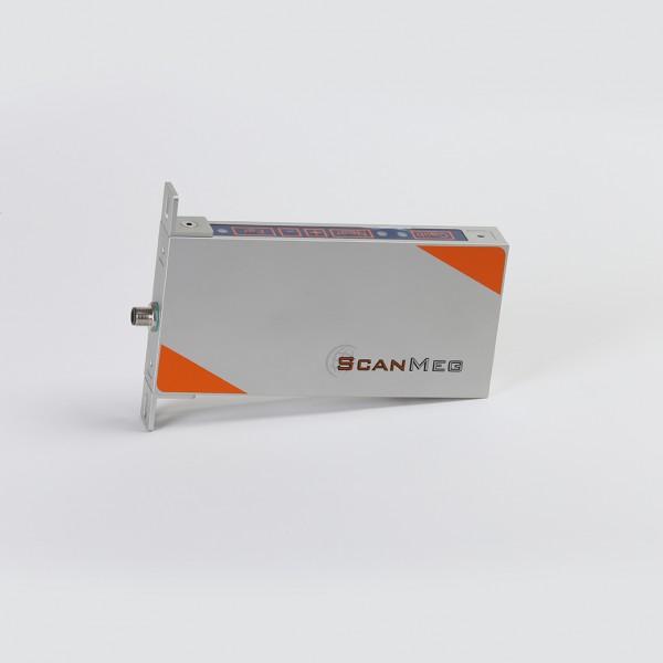 technologie Laser TYPE BBS
