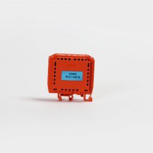 MODULE_0002_PLC-422D