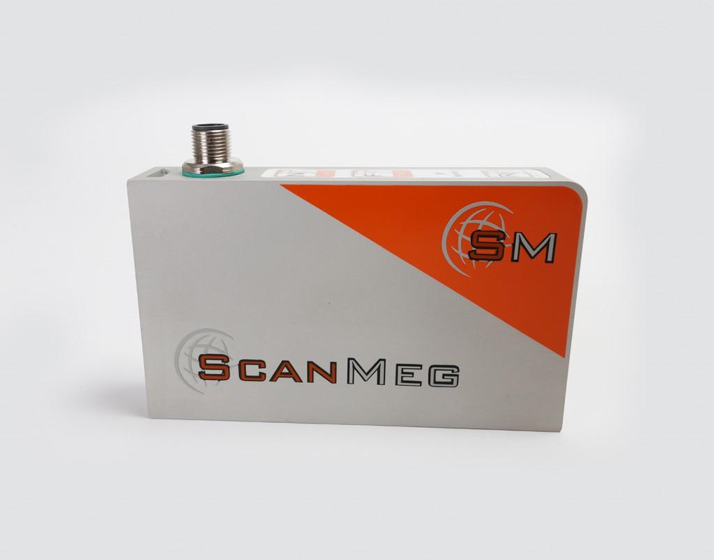 Technologie Laser SP 4000