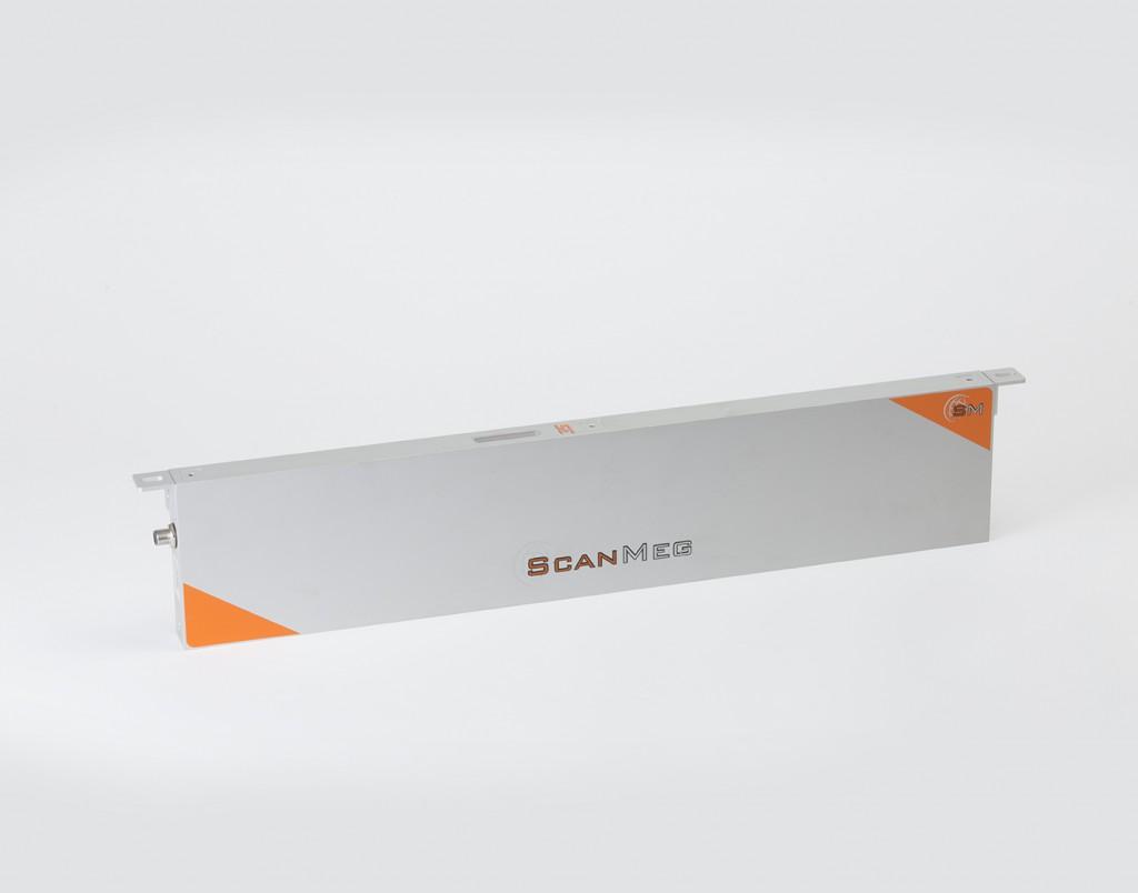 technologie Laser TYPE SE