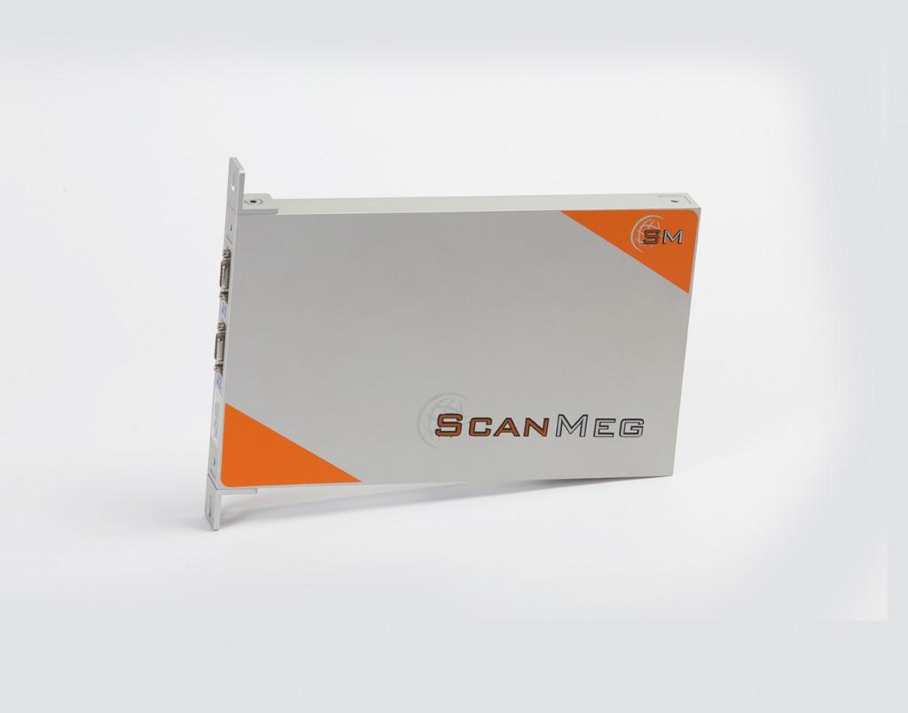 technologie laser TYPE S